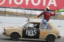 24 Hours Of Lemons >> 24 Hours Of Lemons Hosts Season Finale At Sonoma Raceway This