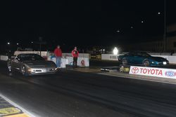 Sport Street Final