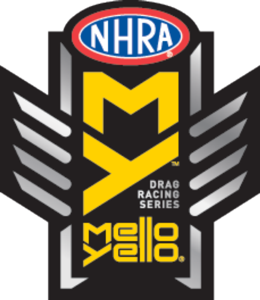 Tickets | Events | Sonoma Raceway