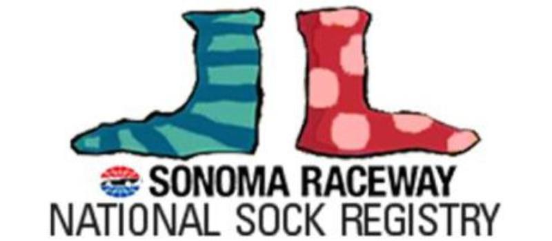 Sock Registry